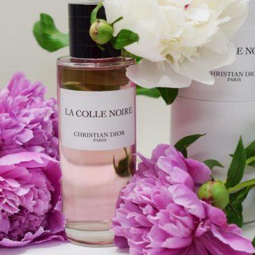 La Colle Noire – Christian Dior